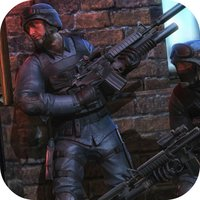 SWAT Squad Mission