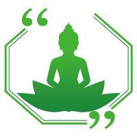 Buddhism - Buddha Quotes