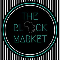 THE BLACK MARKET : GA