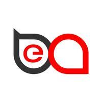 EventBA