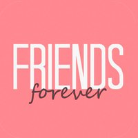 Top Friends Quotes,Sayings And Wallpapers For Free