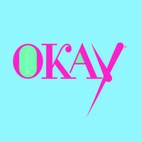Revista Okay