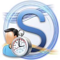 SimplyGest Control Horario