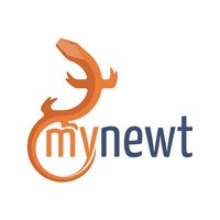 Adafruit Mynewt Manager