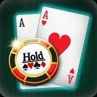 Luxury Las Vegas Poker