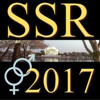SSR 2017