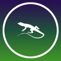 Reptiles of Spain