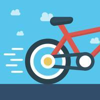 Dieta dla rowerzysty