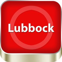 Lubbock, TX -Official-