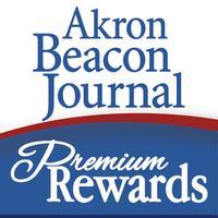 ABJ Premium Rewards