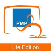 PMP Exam Online Lite