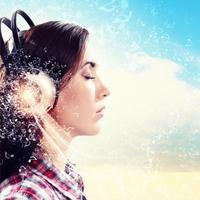 Relaxation & Meditation Radios