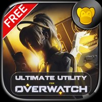 Ultimate Utility for Overwatch (Free)