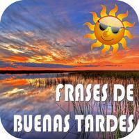 Frases de Buenas Tardes: Imágenes Good Afternoon