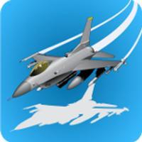 AirTraffic Battle