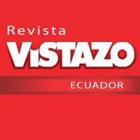 Revista Vistazo