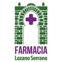 Farmacia Lozano Serrano