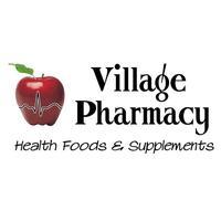 Village Pharmacy Rewards