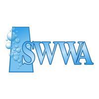 SWWA Pipeline Magazine