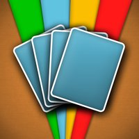 Memory Matches Bonus Games