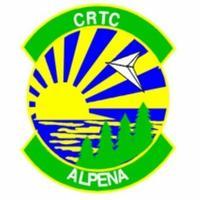 Alpena CRTC