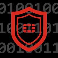 Data Defender