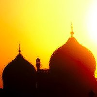 Athan: Weather Forecast & Salaat Times