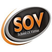 School Of Virtue