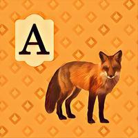 Fox Solitaire