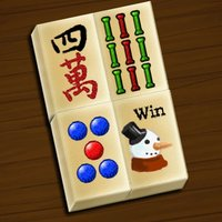 Super Mahjong Free