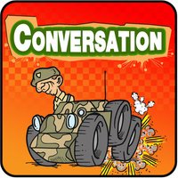 Learning English Free :: Listening and Speaking Conversation Easy English For Kids and Beginners