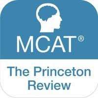 MCAT Prep: Ready4 MCAT
