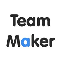 Team Maker Professional
