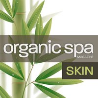 Organic Spa Magazine Skin Care Guide