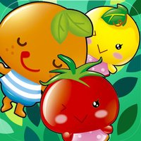 Jelly Fruits Farm Blast Free