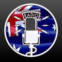 Radio Australia - Live!