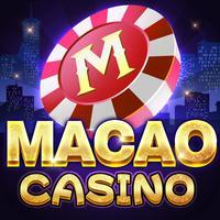 MyMacao Casino