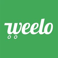 Weelo - Supermarket at home