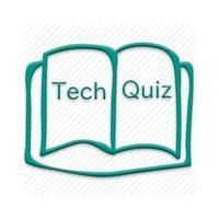 Tech Quiz - Technical Quiz