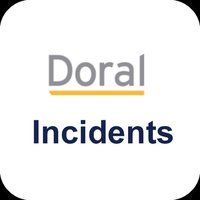 Doral Incidents