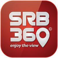 SRB360