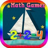 2nd Grade Math Worksheets Learning Games for Pre-K