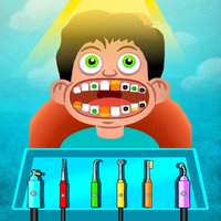 Dentist - Care Center