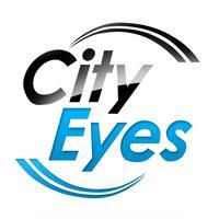 CityEyes