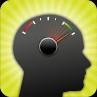 Memory Trainer - What's My IQ?