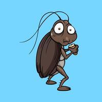 Cockroach Crush