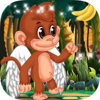 Super Monkey Island Adventure