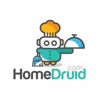 HomeDruid