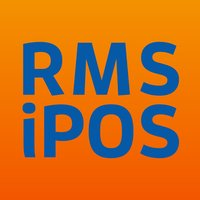 RMS iPOS