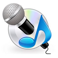 SImple Audio Manager and Recorder - Powerful Tool For Organising Audio Recordings